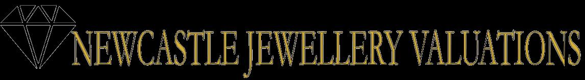 newcastle jewellery valuations logo